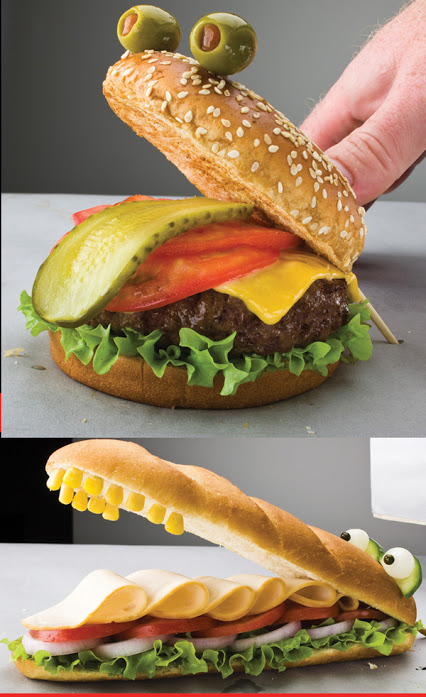 sandwich-animales