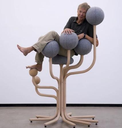 content_Garden-Chair-by-Peter-Opsvik