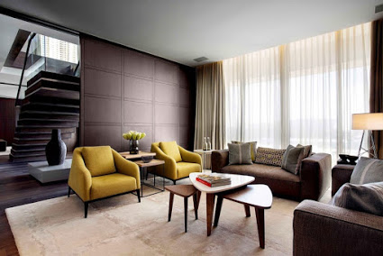 livingroom 客厅