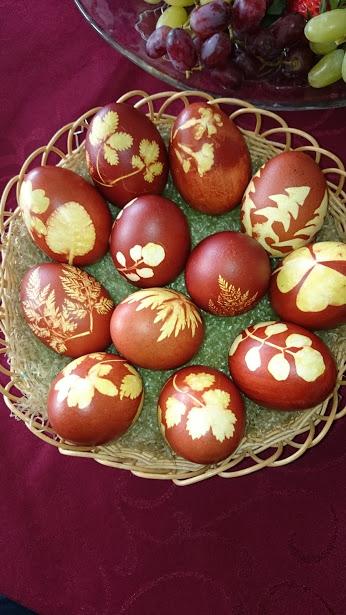 鸡蛋创意精美