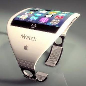 手镯电子设计