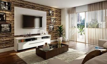 客廳設計 (2)