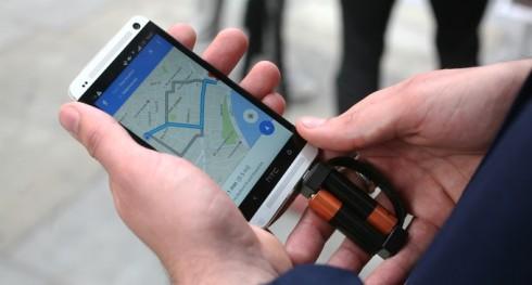 世界上最小的充电器材省时方便