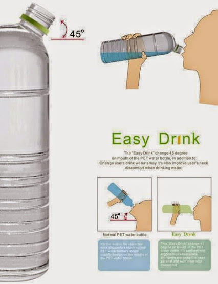 A wonderful Idea!一个绝妙的主意!