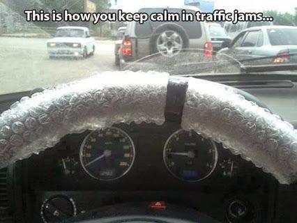 Awesome fun idea 可怕的有趣的想法