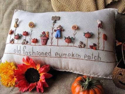 Fancy Pillow.豪华枕。